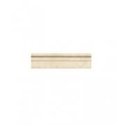 Декорация для стен Elios Onix Torello Sand  6,25x25,5 см.