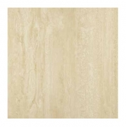 Плитка для пола Supergres Selection Floor Travertino Nat. Rett. 60x60 cм.