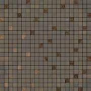 Мозаика для стен Love MOSAICO MEREZ PRESTIGE  35x35 см. (1,47x1,47)