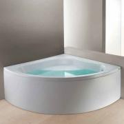 Акриловая ванна Ванна Teuco 533