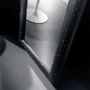 Зеркало настенное Stilhaus SPECCHI 70 L х 90 H см.