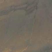 Плитка для пола Love MEREZ DELUXE 44x44 см. ret.