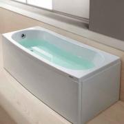 Акриловая ванна Ванна Teuco 532