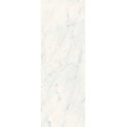 Плитка для стен Love CARRARA DELUXE  35x100 см. ret.