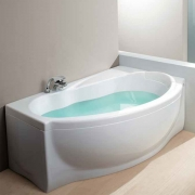 Акриловая ванна Ванна Teuco283