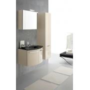 Мебель для ванной комнаты e.Ly comp. 05  L 70 x P 51 cм.