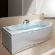 Акриловая ванна Teuco 285