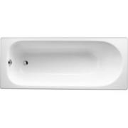 Чугунная ванна Jacob Delafon SOISSONS E2931