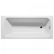 Акриловая ванна Devit COMFORT 170 см.