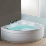Акриловая ванна Ванна Teuco 256