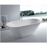 Ванна отдельностоящая из искусственного камня Devit UP 180 см.