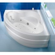 Акриловая ванна  MARGARIDA 145х145 см.