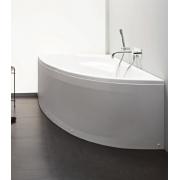 Акриловая ванна FATIMA 150х100 см.