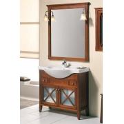 Мебель для ванной комнаты 85 см.   ENTA 2