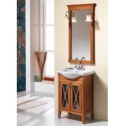 Мебель для ванной комнаты 55 см.   ENTA 3