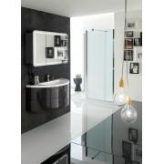 Мебель для ванной комнаты Quantum comp. 03     L 106 x Н 56,4 x P 48 cм.