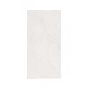 Плитка для стен Elios Onix White Lapp. Rett.  25,5x50,5 см.