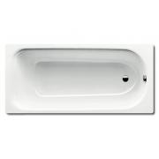 Стальная ванна KALDEWEI Saniform Plus 170х73