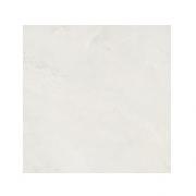 Плитка для пола Elios Onix White Lapp. Rett.  50,5x50,5 см.