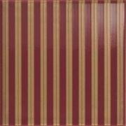 Декор для стен Aparici Poeme Burdeus Trace 20x20 см.