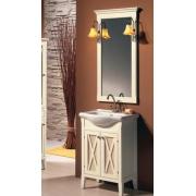 Мебель для ванной комнаты 55 см.   ENTA 5