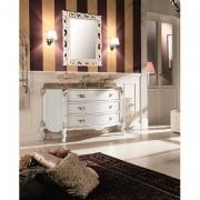 Мебель для ванной комнаты 153 см. Gaia JULIEN