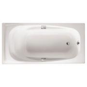 угунная ванна Jacob Delafon REPOS Е2915-00