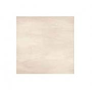 Плитка для пола Elios Moon Beige lapp. rett. 60x60 см.