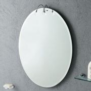 Зеркало настенное Stilhaus SPECCHI  L 65 x H 90 см.