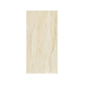 Плитка для стен Elios Onix Sand Lapp. Rett.  25,5x50,5 см.