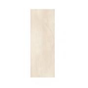 Плитка для стен Elios Moon Beige lapp. rett. 20x60 см.