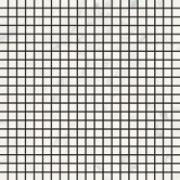 Мозаика для стен Love MOSAICO CARRARA DELUXE 35x35 см. (1,47x1,47)