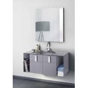 Мебель для ванной комнаты LIFE L10