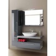 Мебель для ванной комнаты LIFE L30
