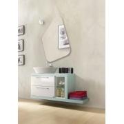Мебель для ванной комнаты LIFE L40