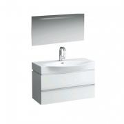 Мебель для ванной комнаты Laufen PALACE  90х51 см.