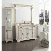 Мебель для ванной комнаты 80 см. Jurado VIENA