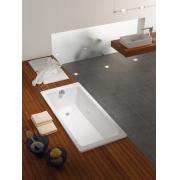 Стальная ванна KALDEWEI Puro 170x75