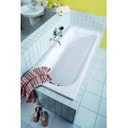 Стальная ванна KALDEWEI Saniform Plus 180x80