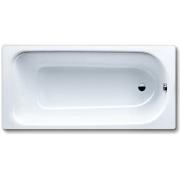 Стальная ванна KALDEWEI Eurowa 140x70