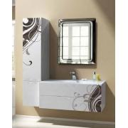 Мебель для ванной комнаты LIFE L20