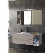 Мебель для ванной комнаты STYLE S10