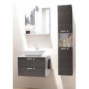 Мебель для ванной комнаты STYLE S20