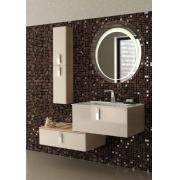 Мебель для ванной комнаты STYLE S40